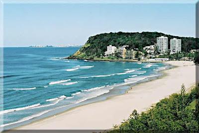 Australia honeymoon destinations honeymoon destinations for Honeymoon spots in michigan