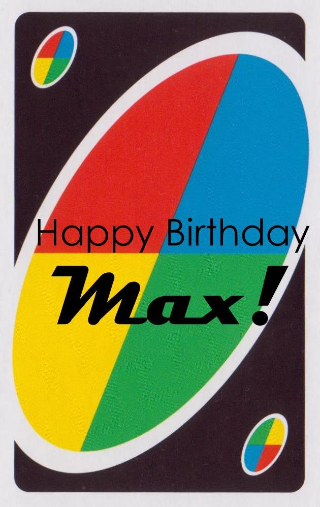 PRINTABLE FUNNY BIRTHDAY CARDS FOR HIM