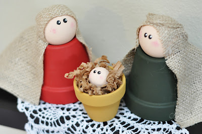 clay+pot+terra+cotta+nativity.jpg