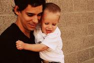 Jayden & Matt