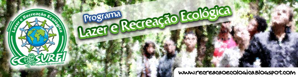 Recreação Ecológica