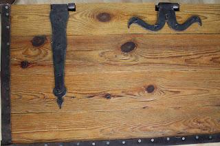 Tablet weaving el ba l de los hilos for Herrajes muebles antiguos