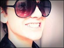 Sunglasses (L...