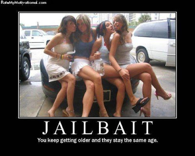 parent directory jailbait index