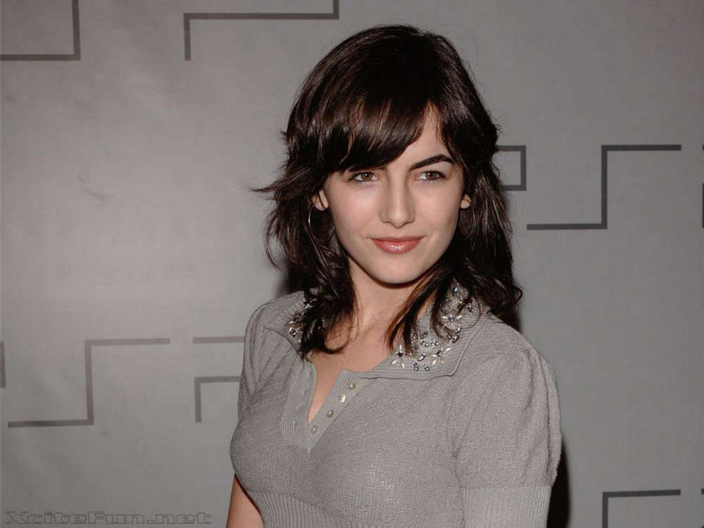 Camilla Belle Romance Hairstyles Pictures, Long Hairstyle 2013, Hairstyle 2013, New Long Hairstyle 2013, Celebrity Long Romance Hairstyles 2049
