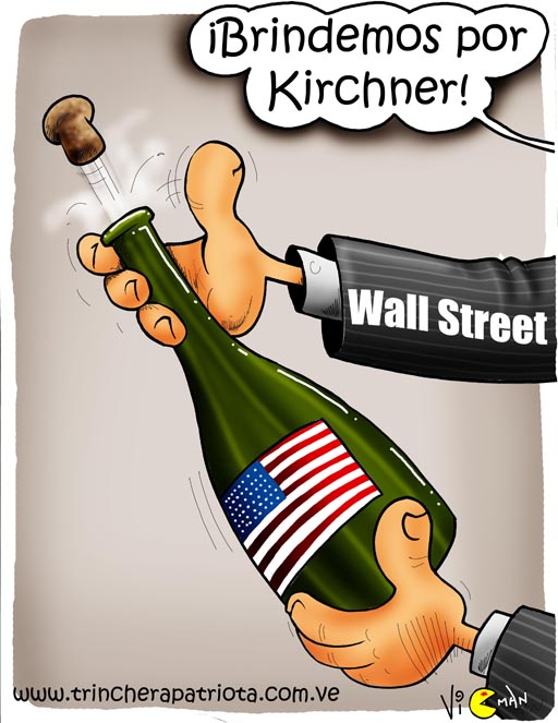 http://4.bp.blogspot.com/_ZhuBFdHICnw/TMsTjB88KJI/AAAAAAAAA54/wKRrqiKmbrQ/s1600/La+degenerada+celebraci%C3%B3n+del+maldito+capitalismo+Gringo.jpg
