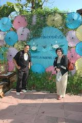 CHIANGMAI - 2008