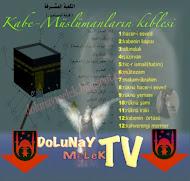 MELEK TV_(izleyin)