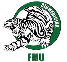 Biomedicina FMU