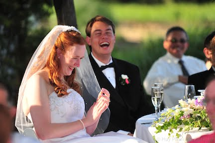 Image of: Marriage Jokes Tasteful Wedding Oneliners Funny Jokes Tasteful Toasts Tasteful Wedding Oneliners