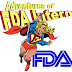 FDA Intern & the Next Steps Toward Pharma Social Media Salvation!