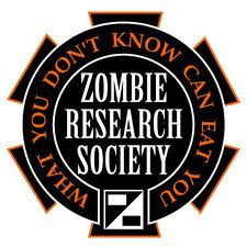 Zombie Research Society