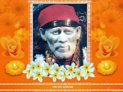 Sai Baba Wallpapers | Sai Baba Photos | Shirdi Sai Baba | Sai Baba: Sai Baba