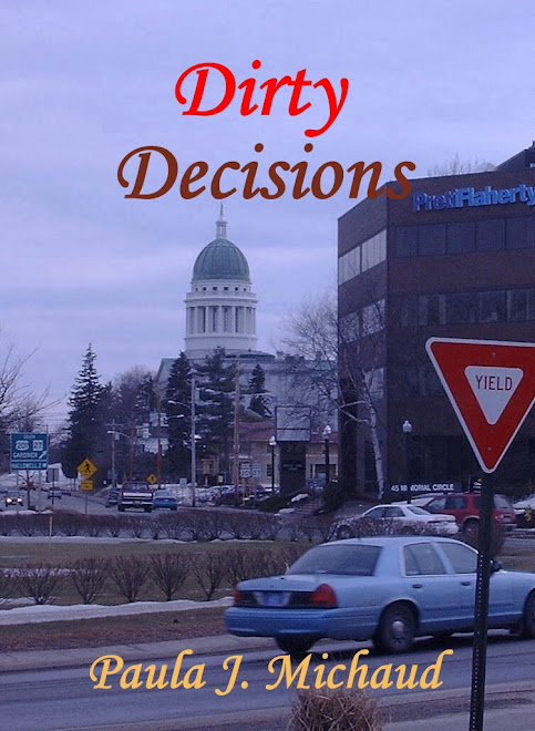Dirty Decisions