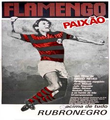 Download   Cd Flamengo   Paixão Mundial
