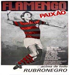Download   Cd Flamengo   Paixão Mundial