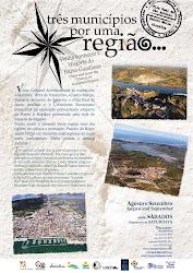 Visitas Guiadas pelo Baixo Guadiana