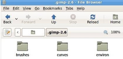Free GIMP