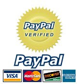 This is secured payment gateway: