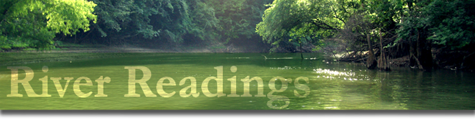 River Readings