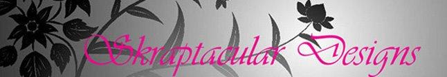 Skraptacular Designs