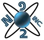 Nucleus 92