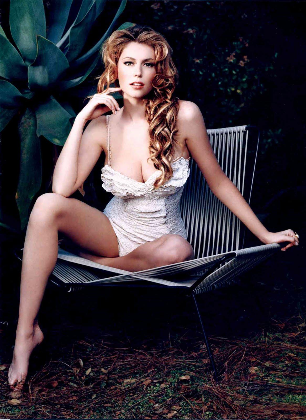 Sexy Actress Soles Diora Baird Feet And Soles
