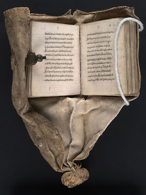 ms_84_girdle_book-15th_cent-england-cropped-resized.jpg