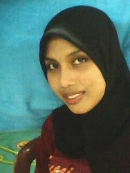 shahidah