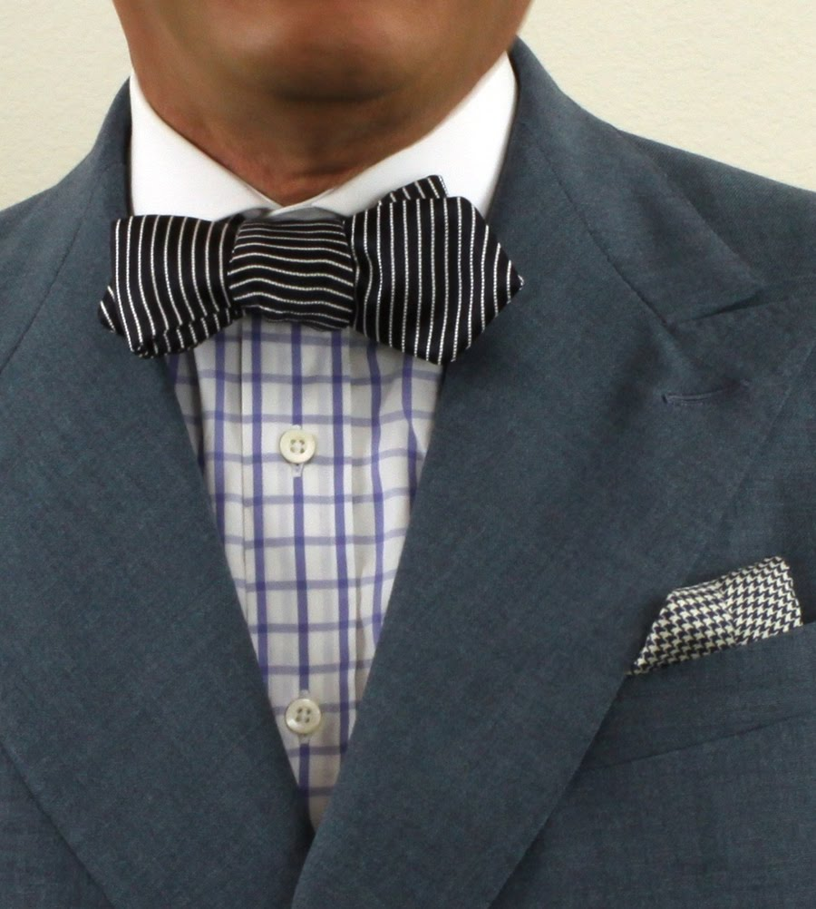 le noeud papillon of sydney for lovers of bow ties