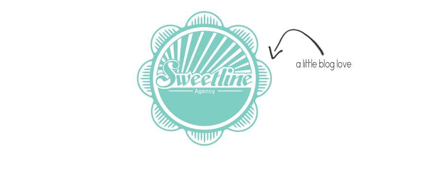 Sweetline | Small Business Consulting