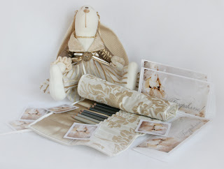 Конфетка от Натальи Костиковой