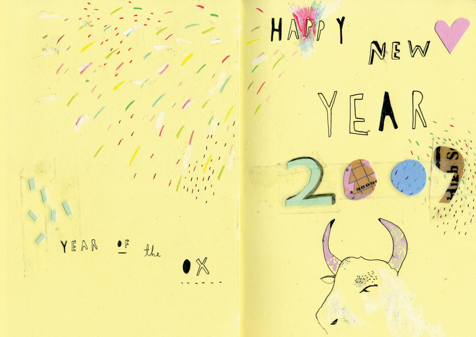 [happy+new+years]