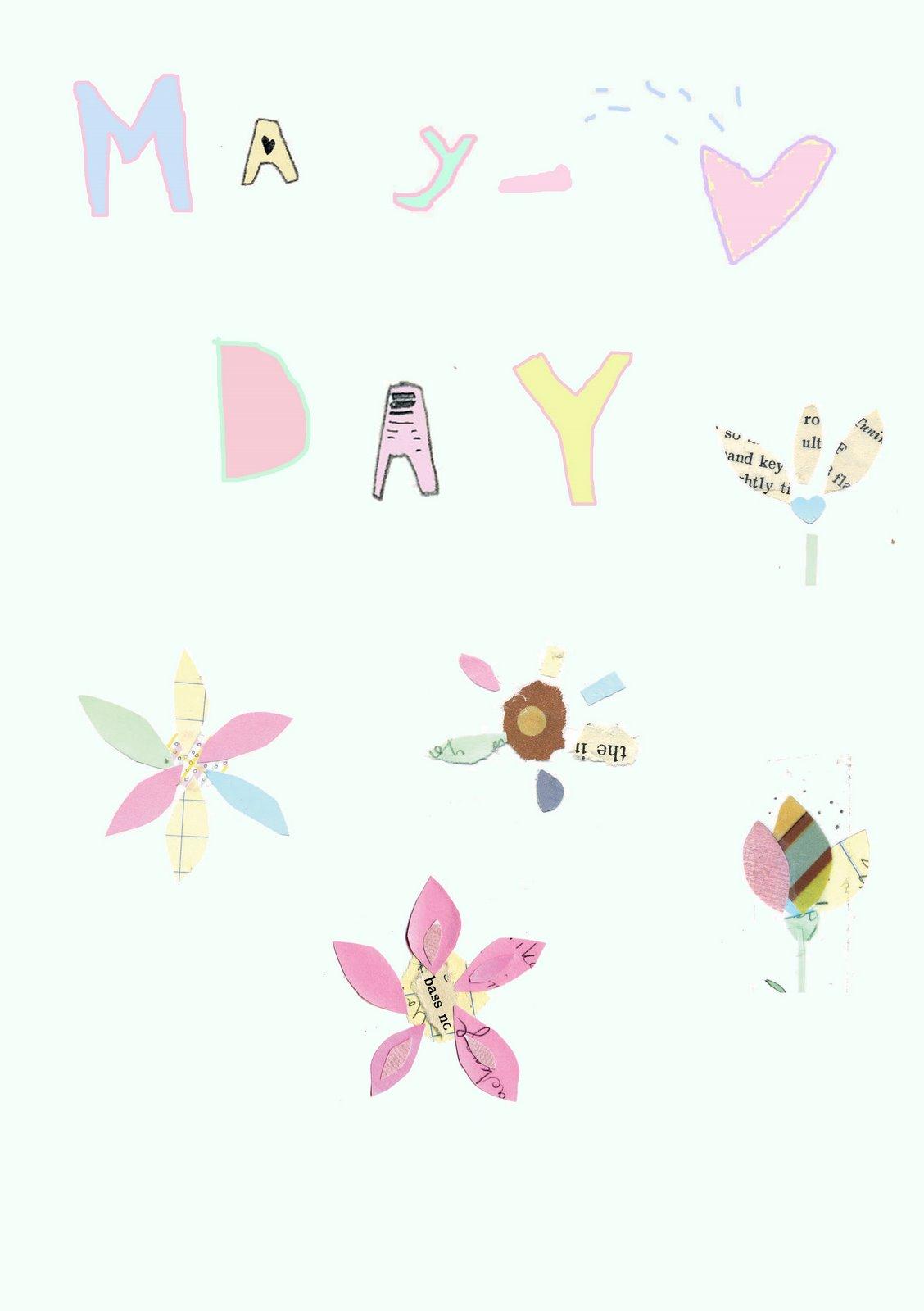 [may+day]