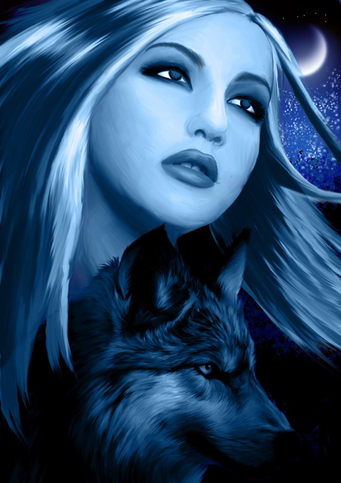 http://4.bp.blogspot.com/_Zk9lz1QNQ0Y/TOHApySxFyI/AAAAAAAAAG8/99jhpRh1n3U/s1600/Femme%2Bloup1.jpg