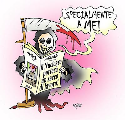 http://4.bp.blogspot.com/_ZkEGTlV-gd0/TCHjq805RzI/AAAAAAAAAwE/hxlc5lHNDxM/s1600/morte+nucleare.jpg