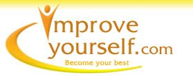 ImproveYourself.com
