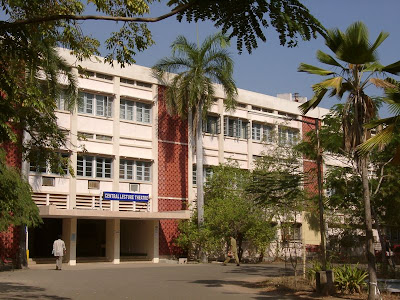 North Delhi Colleges