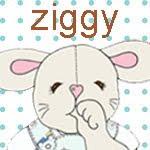 MimiLove Ziggy