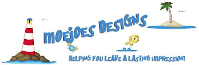MoeJoes Designs