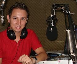 Carlos Loretto