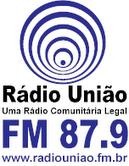 Clique na imagem da radio para ouvir