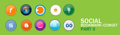 Social Icons That Make You Stand Out