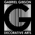 Gabriel Gibson Decorative Arts