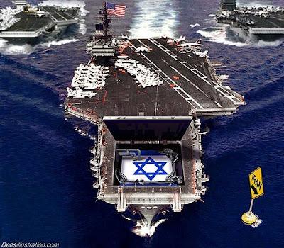 http://4.bp.blogspot.com/_ZkSSURCm3FI/SMoMBdsaQlI/AAAAAAAAAak/p5t_dasl6nI/s400/carrier_dees.jpg