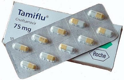 Tamiflu Shelf Life Canine Parvovirus Treatment Tamiflu