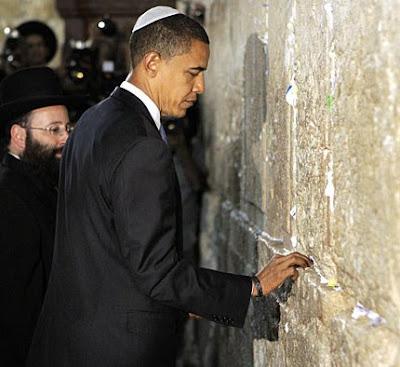 http://4.bp.blogspot.com/_ZkSSURCm3FI/SgvPknO00gI/AAAAAAAACO0/81BnLF52pVU/s400/Jewish%2520obama%252023jul8.jpg