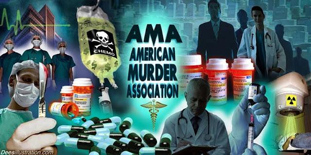 http://4.bp.blogspot.com/_ZkSSURCm3FI/TBxpGyvK2vI/AAAAAAAAIDs/0Byii7Og_ts/s1600/14big_pharma.jpg