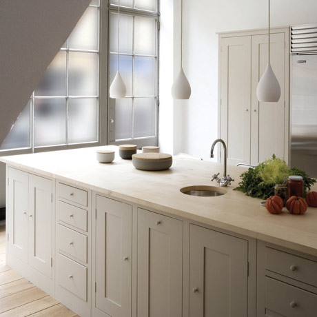 plain english kitchens mill house meanderings. Black Bedroom Furniture Sets. Home Design Ideas
