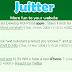Tạo plugin Twitter cập nhật tweet mới nhất bằng jQuery